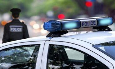 Φρίκη στο Μενίδι: Μέθυσαν και βίασαν δύο κορίτσια 15 και 16 ετών