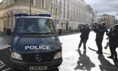 Βρετανία: Υπό κράτηση θα παραμείνει ο αστυνομικός που κατηγορείται για απαγωγή και δολοφονία γυναίκας