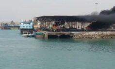 Ιράν: Πολλοί τραυματίες έπειτα από επίθεση σε φυλάκιο του λιμενικού σώματος στο Κουχεστάκ