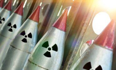 Απρόσμενο: Το Λονδίνο μεγεθύνει το πυρηνικό του οπλοστάσιο
