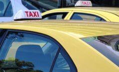 Σύλληψη οδηγού ταξί - Κατηγορείται για εξαπάτηση ηλικιωμένων επιβατών
