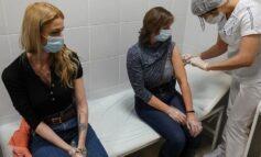 Ρωσία: Το 10% των εμβολιασθέντων δεν αποκτούν ανοσία