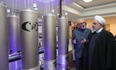 Ισραήλ: Δυνατή υπό όρους μια συμφωνία για το ιρανικό πυρηνικό πρόγραμμα