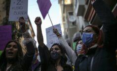 Η Τουρκία εγκαταλείπει τη Σύμβαση για την καταπολέμηση της βίας κατά των γυναικών