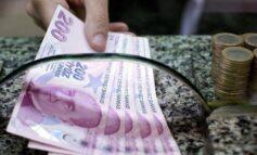 Καταρρέει η τουρκική λίρα - 16,33% κάτω στα χρηματιστήρια της Άπω Ανατολής