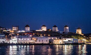 Der Spiegel για τα ελληνικά νησιά: «Ήλιος, θάλασσα και χωρίς Covid»