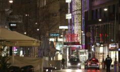 Αυστρία: Παρατείνεται το σκληρό lockdown στη Βιέννη έως τις 11 Απριλίου