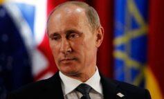 """Ο Πούτιν απαντά στον Μπάιντεν για το """"δολοφόνος"""""""