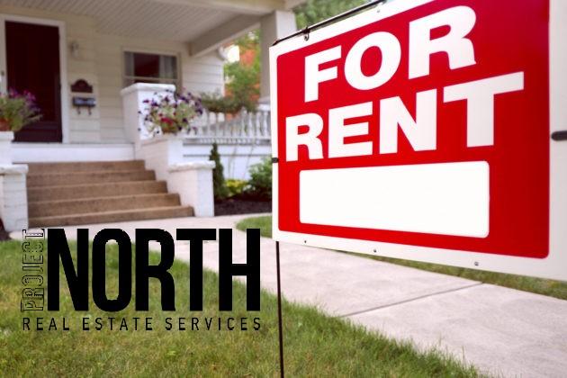 Τρεις κινήσεις – ανάσα για τα ενοίκια – Όλα όσα πρέπει να γνωρίζουν οι ιδιοκτήτες ακινήτων