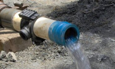 Ενδεχόμενη διακοπή υδροδότησης στη Σταμάτα την Πέμπτη 18/3, λόγω προγραμματισμένων εργασιών συντήρησης