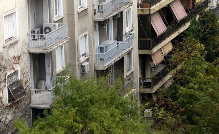 «Κουρεμένα» ενοίκια: Ποιοι δικαιούνται μείωση 100% και ποιοι 40%