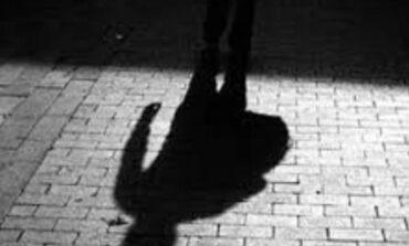 Πήλιο: 50χρονος κατηγορείται για απόπειρα βιασμού ανήλικης
