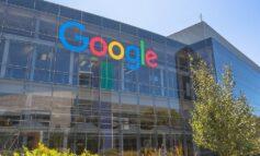 Google: Μπλόκαρε 99 εκατ. παραπλανητικές διαφημίσεις για τον κορονοϊό το 2020