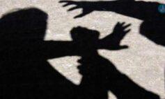 Αμπελόκηποι: Θύμα ξυλοδαρμού γυναίκα αστυνομικού