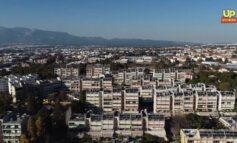 Το φιάσκο του ελληνικού «Ηλιακού Χωριού» που υποσχόταν εξοικονόμηση 90% αλλά…