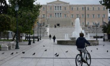 Άρση lockdown: Σύντομα ανοίγουν λιανεμπόριο, σχολεία -Μετά τις 15 Απριλίου η εστίαση