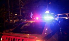 Θεσσαλονίκη: «Ντου» της ΕΛΑΣ «μπαρ-καμπαρέ» που λειτουργούσε παράνομα εν μέσω lockdown