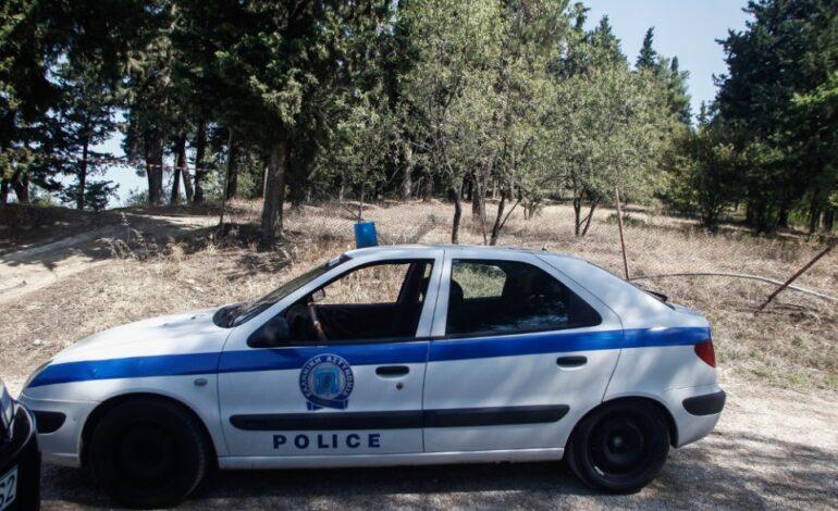 Θρίλερ με απόπειρα αρπαγής στην Πάρο – Απείλησαν να με θάψουν, λέει το 16χρονο θύμα