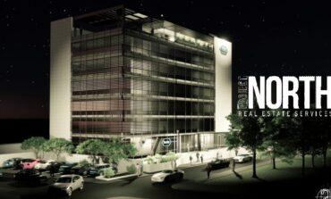 Έτσι θα γίνει το νέο κτίριο της Roche στο Μαρούσι