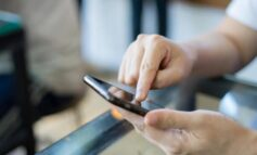 Έτοιμο το SMS στο 13032: Λειτουργεί αν και δεν χρησιμοποιείται