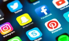 Δυσφήμηση μέσω social media