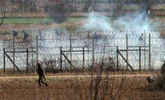 Προκαλούν οι Τούρκοι με πυροβολισμούς στον Έβρο