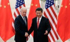 ΗΠΑ-Κίνα: Το Πεκίνο απειλεί με «αυστηρά μέτρα»