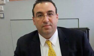 Κηφισιά: Συνελήφθη ο εφοπλιστής Μιχάλης Ζολώτας για παράνομες δραστηριότητες