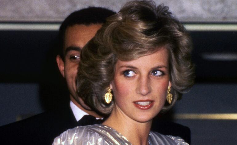 Όταν η Νταϊάνα έκανε έκπληξη στον Κάρολο χορεύοντας στη Bασιλική Όπερα μπροστά στο κοινό