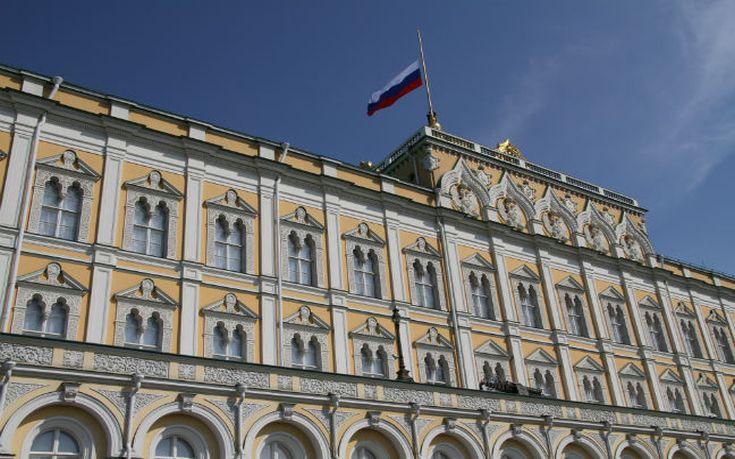 Στο πλευρό της Λευκορωσίας η Ρωσία: Δεν έχουμε λόγο να μην πιστέψουμε τις εξηγήσεις τους