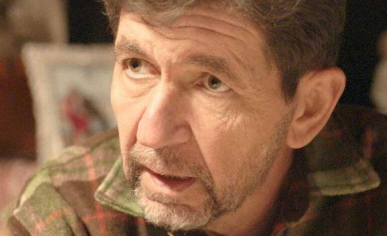 Δικαίωση για τον Γεράσιμο Σκιαδαρέση για δημοσίευμα που έμπλεκε το όνομα του «Σε όργια με κόκες»