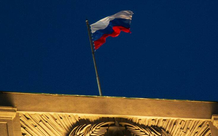 Έντονο μήνυμα από τη Ρωσία: Η Μόσχα θα απαντά σκληρά στη δυτική πίεση