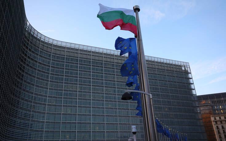 Η Ευρωπαϊκή Ένωση βάζει «φρένο» στα σενάρια για επαναχάραξη συνόρων στα Δυτικά Βαλκάνια