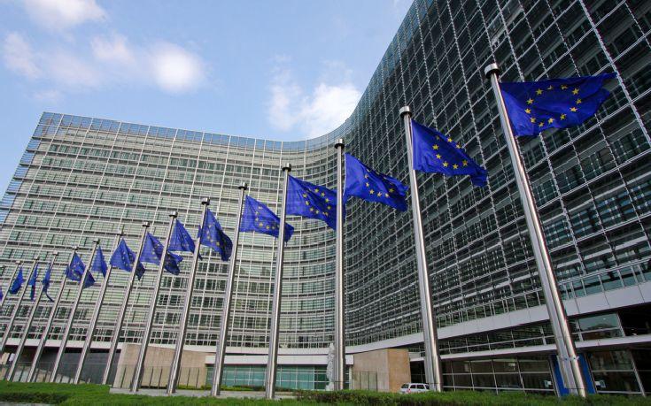 ΕΕ: «Πράσινο φως» για χρηματοδότηση των υπό ένταξη χωρών