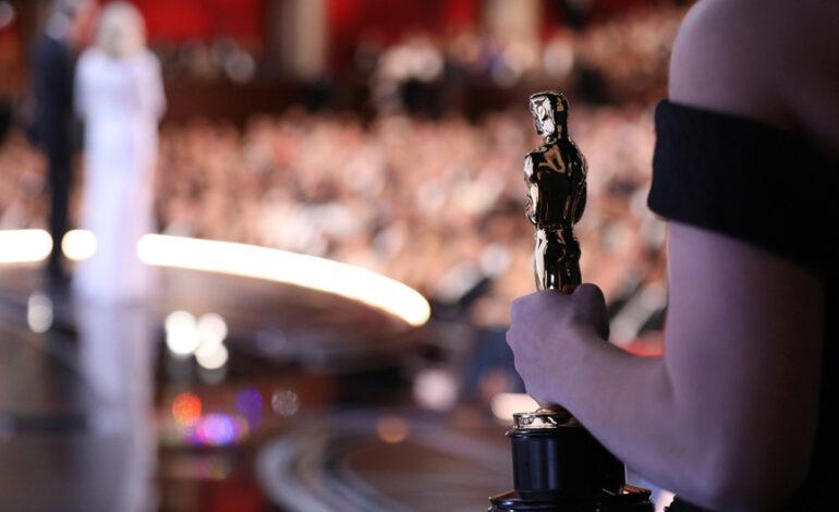 Οι βραβευμένοι με Όσκαρ ηθοποιοί που έχουν κερδίσει και Χρυσό Βατόμουρο