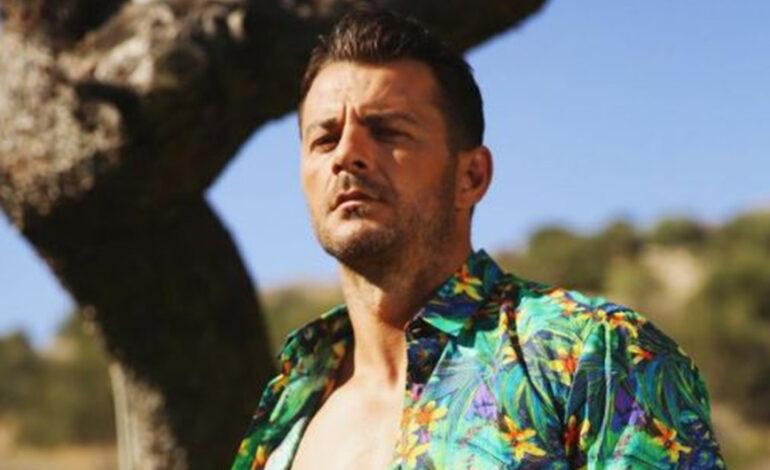 Ο Γιώργος Αγγελόπουλος σχολιάζει τις αλλαγές που έρχονται στο Survivor