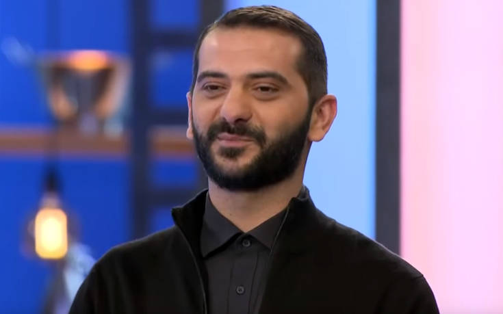 Ο Λεωνίδας Κουτσόπουλος ανέβασε βίντεο με τα «γειτονάκια» του