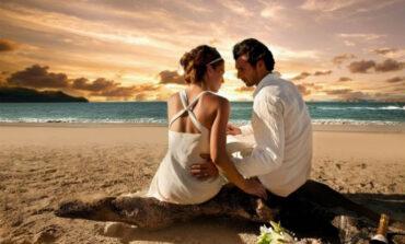 Ταϊβάν: Παντρεύτηκαν 4 φορές και χώρισαν 3 για τις 32 ημέρες άδειας γάμου