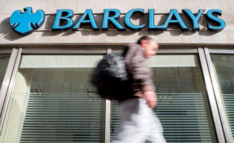 Barclays: Αγοράστε μετοχές και αφήστε τα ομόλογα