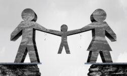 Αλήθειες και Ψέματα για το νέο Οικογενειακό δίκαιο