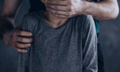 Απόπειρα αρπαγής 18ρονης στην Ιεράπετρα. Αλβανός ο συλληφθείς
