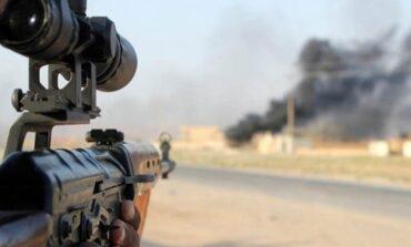Μάλι: Νεκροί τέσσερις κυανόκρανοι του ΟΗΕ σε επίθεση