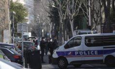 Γαλλία: Συνελήφθησαν πέντε γυναίκες - H μία σχεδίαζε επίθεση εναντίον εκκλησιών στο Μονπελιέ