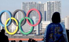 Η ακύρωση των Ολυμπιακών Αγώνων παραμένει επιλογή αν επιδεινωθεί η κατάσταση με τον κορωνοϊό