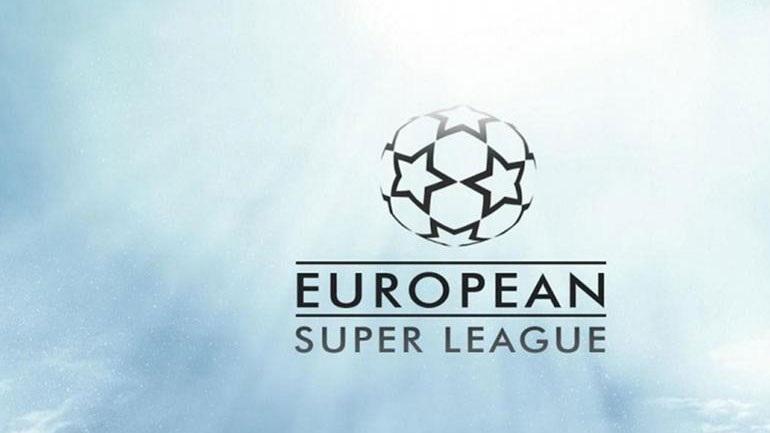 Ανακοινώθηκε η ευρωπαϊκή Super League: «Ξεκινάμε τον Αύγουστο, πρόεδρος ο Πέρεθ»