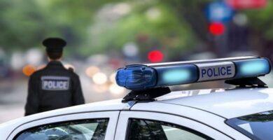 Βούλα: Μυστήριο με τον θάνατο 31χρονου σεφ - Συνελήφθη ο ιδιοκτήτης του σπιτιού