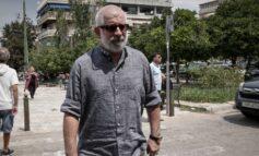 Πέτρος Φιλιππίδης: Μέχρι το μεσημέρι η προθεσμία για το υπόμνημα