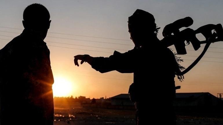 Μαλί: 26 νεκροί τζιχαντιστές σε επιχείρηση με γαλλικές δυνάμεις