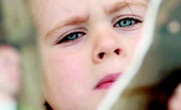 25η Απριλίου 2021 Διεθνής Ημέρα Ευαισθητοποίησης για τη Γονική Αποξένωση