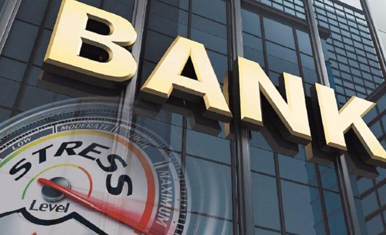 Τι θα σημάνουν για τις ελληνικές τράπεζες τα stress test του Ιουλίου